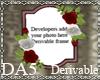 (A) Dev Scroll Frame2