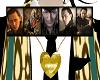 Loki animatedLocketSound