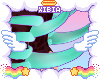 "X| Hedda "" Bones M"