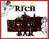 Rich & Famous Bar