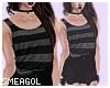 s; Colour Me Striped