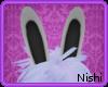 [Nish] Sepix Ears 2