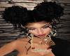MSA Callie Black