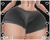 H! DRV Shorts