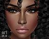 Xyla ebony skin