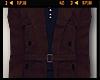 ♔ Trench Coat II