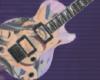 guitar >.<