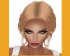 Blonde-up-4