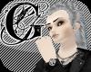 (90E) Silver Zack