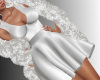 SxL BR Soft HD Cute Dres