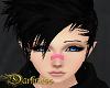 Nose Pink Bandage