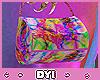 D|PopGum|Purse