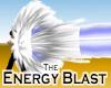 Energy Blast -Male v3
