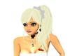 !PC! Platinum Blond
