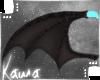 | Shiku | Wings