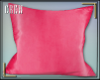 .Tc.Candy Cushion 1