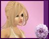 Beige Blonde Tania