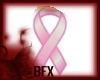 BFX Pink Ribbon