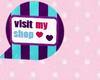 !|iB|! visit my shop