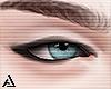 �. Numb M/F Eyes