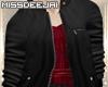 *MD*Velvet Jacket|v.3