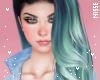 n| Blanda Siren