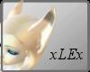 [xLEx]GhostWolfEars