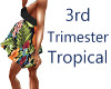 3rd Trimester Tropical