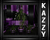 }KC{ Purple Haze Plant1