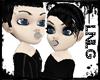 L:Baby-Twins GB Mob