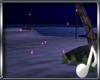 *4aS* Island Fireflies