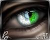 Virus Eyes rqst