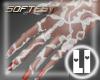 [LI] Lace Gloves w SFT