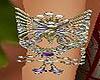 Fairy Queen Armbands
