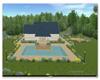 MAYA LAKE HOUSE (KL)