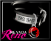 ~NR~ Red's Collar