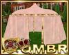 QMBR Royal Tent Extra