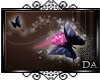 {D} Butterfly