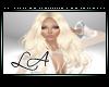 [LA]Biel Blond