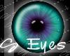 [sl]Solar blue eyes