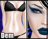!D! Frozen Queen Skin