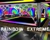 RAINBOW EXTREME 3