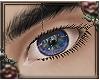 [eyes] Brom's Eyes