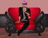 LC} Studio chair 01