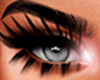 Super star lashes