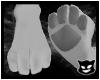 KBs Aleu Feet Female