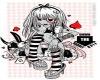 Lolita Day Classroom