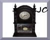 Antque Wall Clock