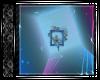 Neon Illusion Photo Cube