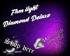 Fem light Diamond Deluxe